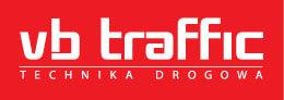 logo VB TRAFFIC